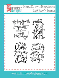 LID_Hand Drawn Happiness Stamps_preview