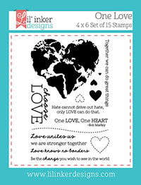 LID_One Love Stamps_preview