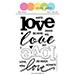 WW In a Word:  Love