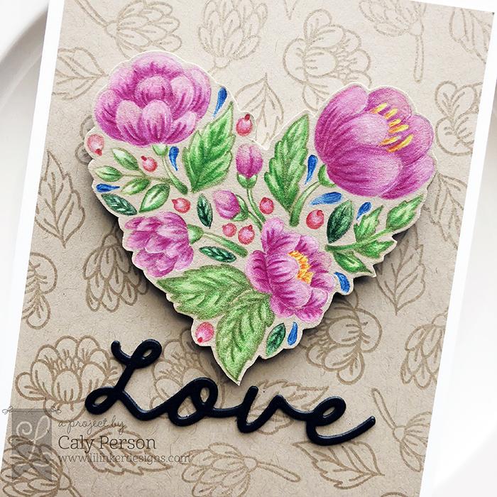 LID Love & Honey 1 - blog