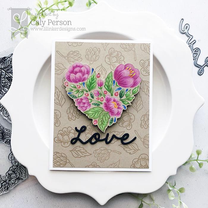 LID Love & Honey - blog
