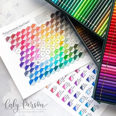 Polychromos Chart coloring.jpg