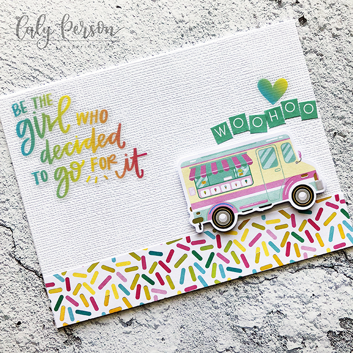 SB July Card Kit 1