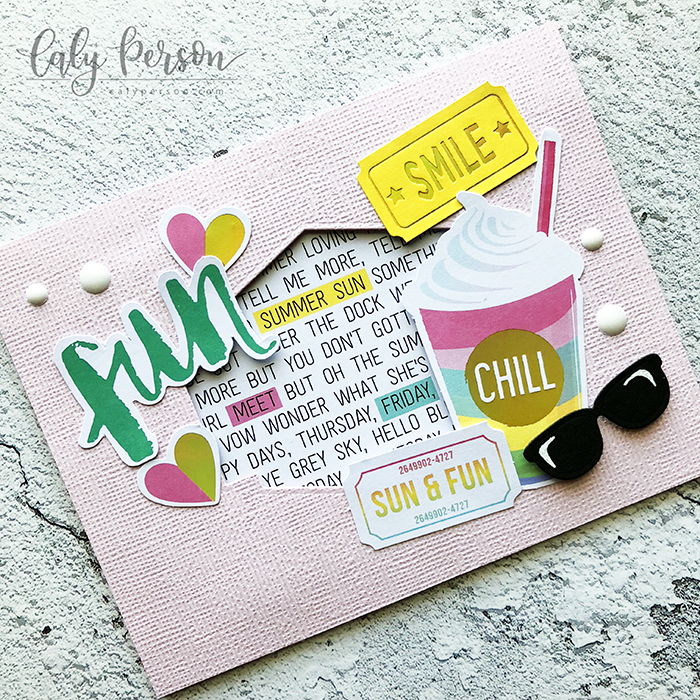 SB July Card Kit 4