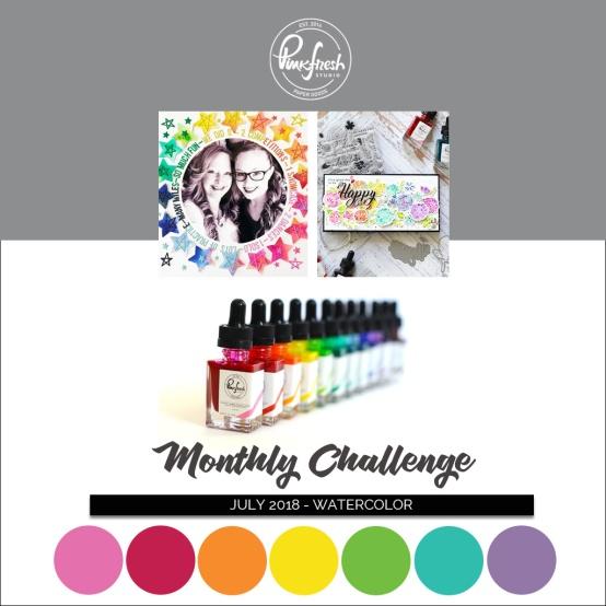 0718-PFS-MonthlyChallenge