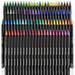 Arteza Real Brush Pens, 96 ct