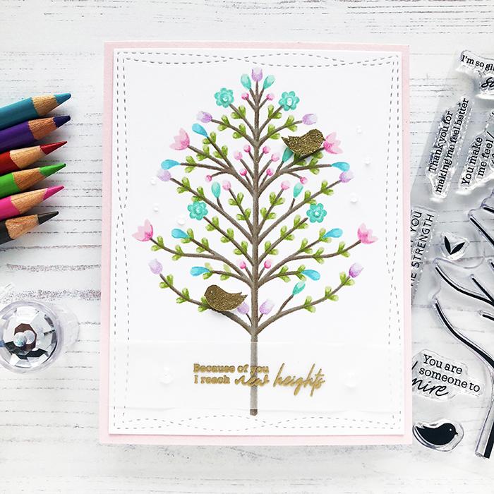 PFS Folk Tree 1