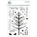 PFS Folk Tree