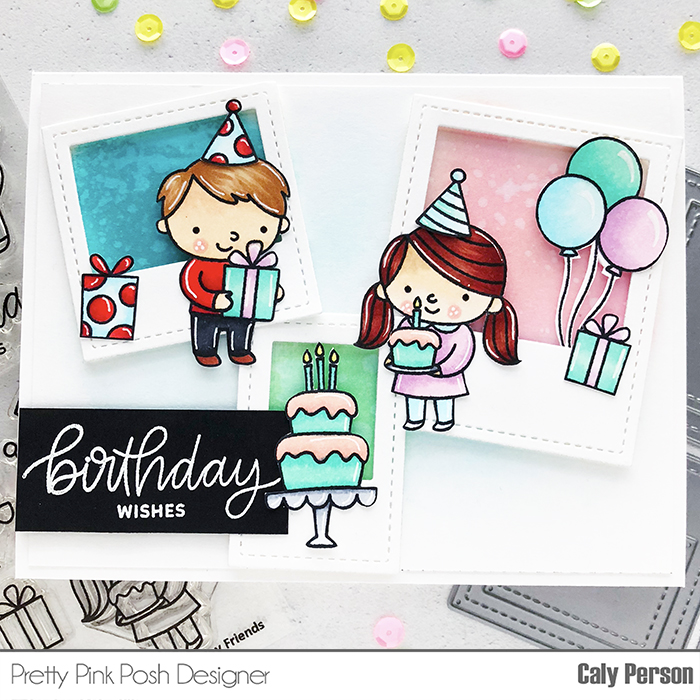 PPP Birthday Friends 1