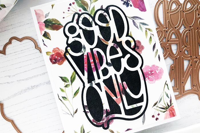 SB - Good Vibes Only_angled