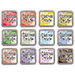 Tim Holtz Distress Oxide Set 4