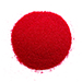 HA Red Embossing Powder