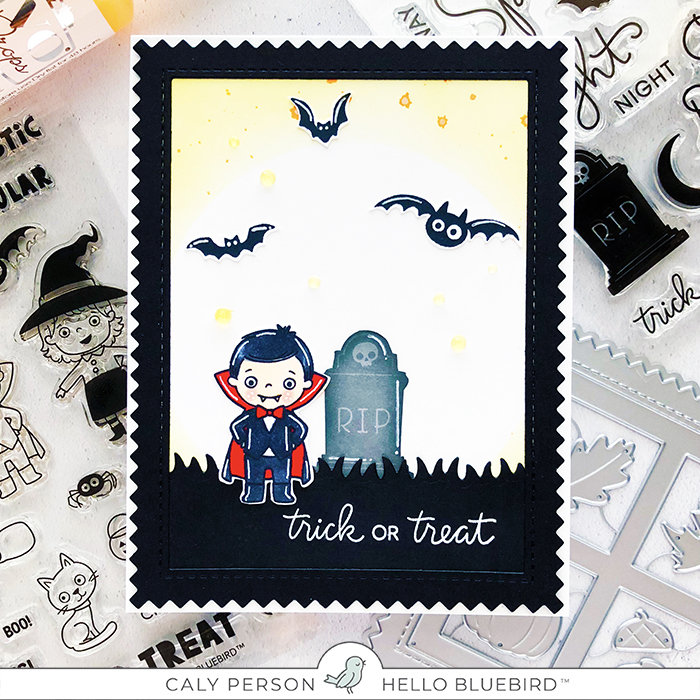 HB - Trick or Treat_Spooky Script 1