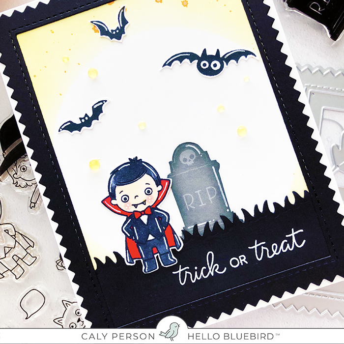HB - Trick or Treat_Spooky Script 3