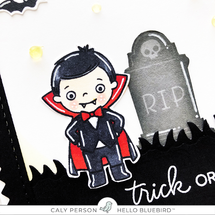 HB - Trick or Treat_Spooky Script 4