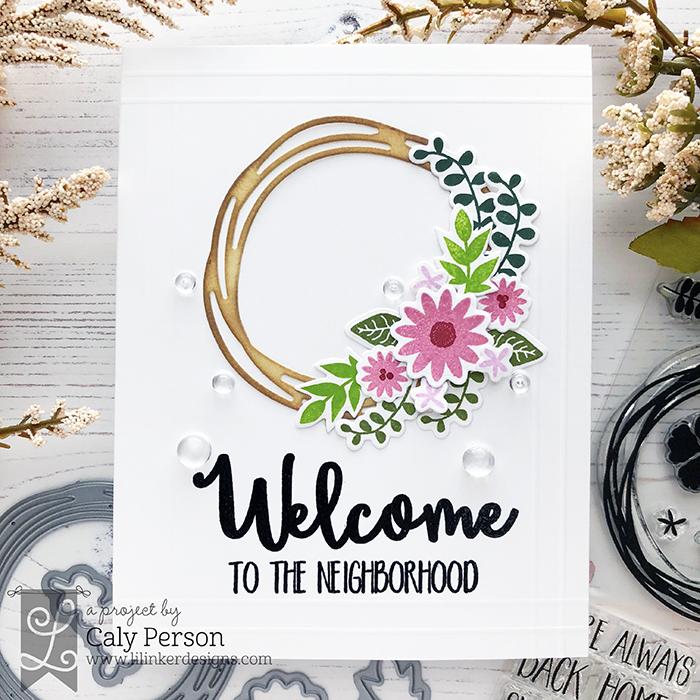 LID - Warm Welcome 2
