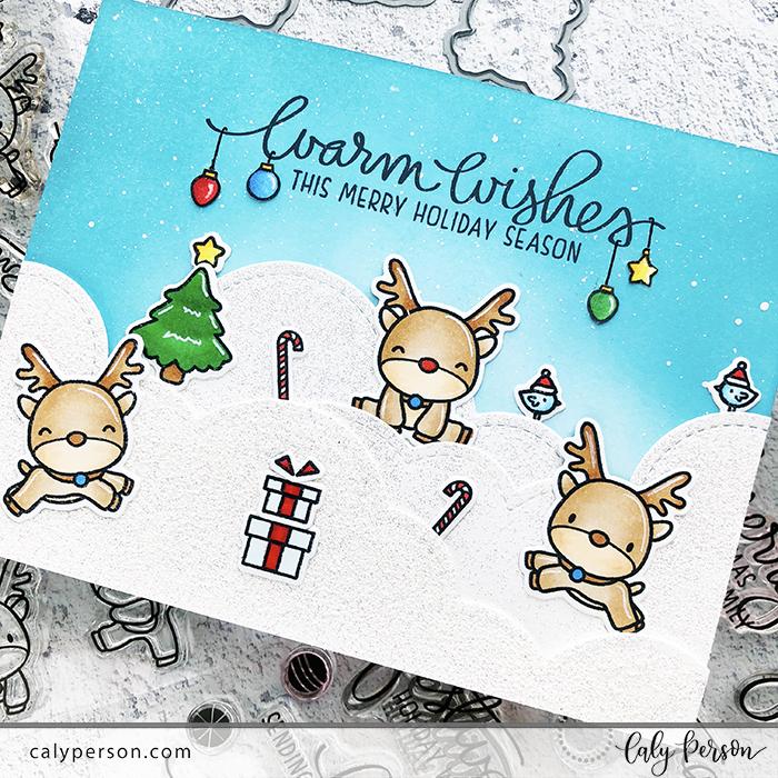 ME Reindeer Games 1