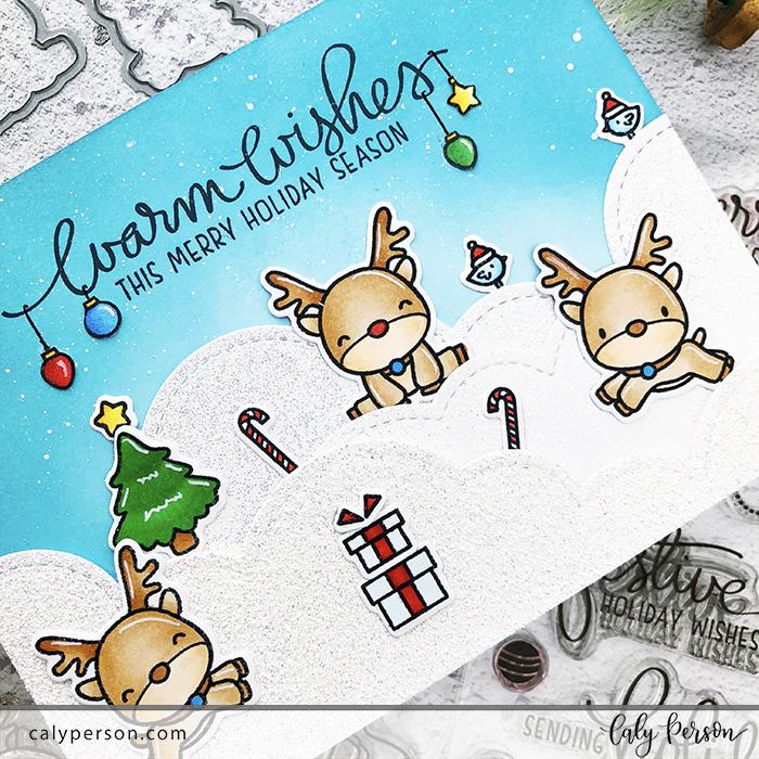 ME Reindeer Games 2