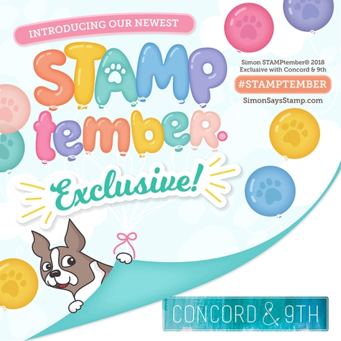 Art Impressions_STAMPtember 2018 Exclusives_1080