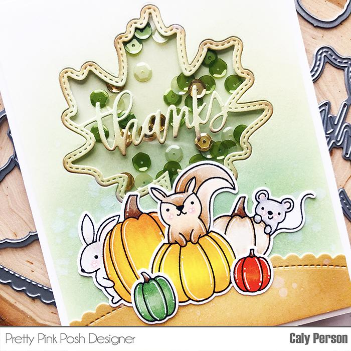 PPP Pumpkin Patch Critters 2