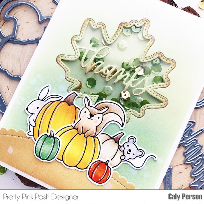 PPP Pumpkin Patch Critters 3