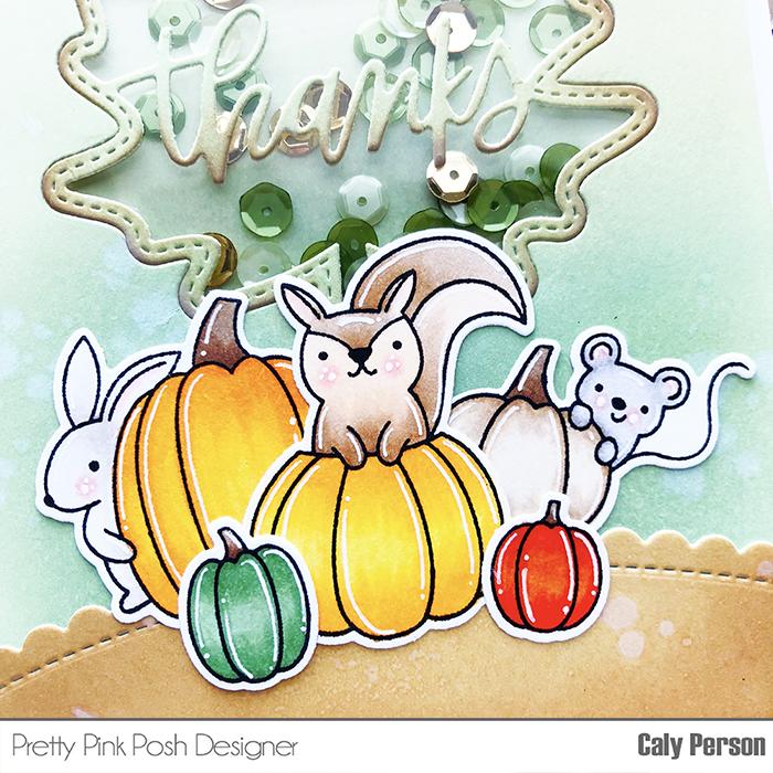 PPP Pumpkin Patch Critters 4