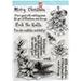 LID Classic Christmas