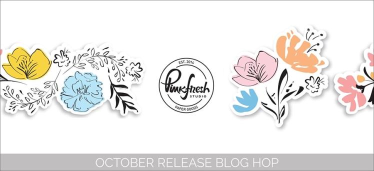 PFS Blog Hop Banner