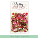 PPP Berry Bright Confetti Mix