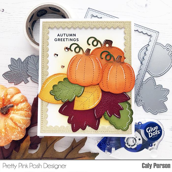 PPP Fall Foliage 1