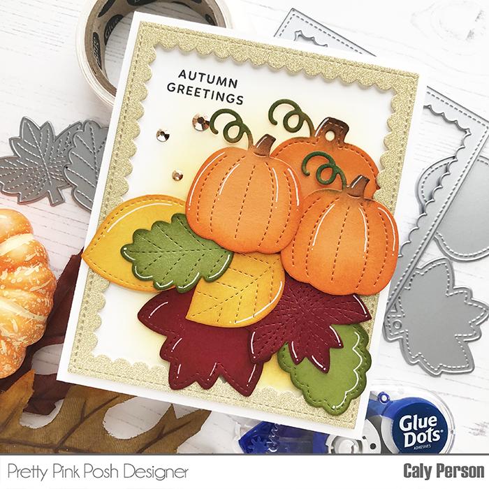 PPP Fall Foliage 2