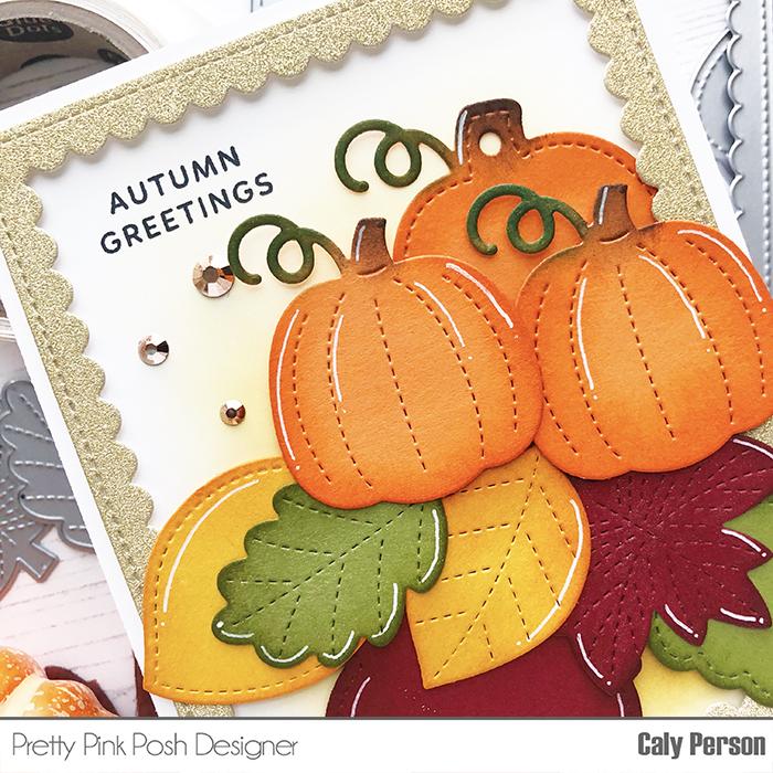 PPP Fall Foliage 3