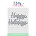 PPP Happy Holidays Script