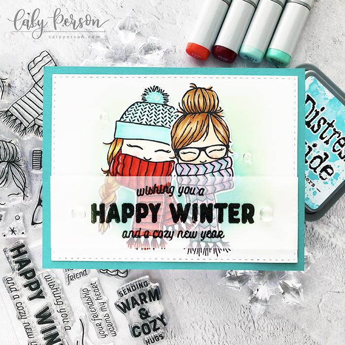 C9 Winter Wear 1