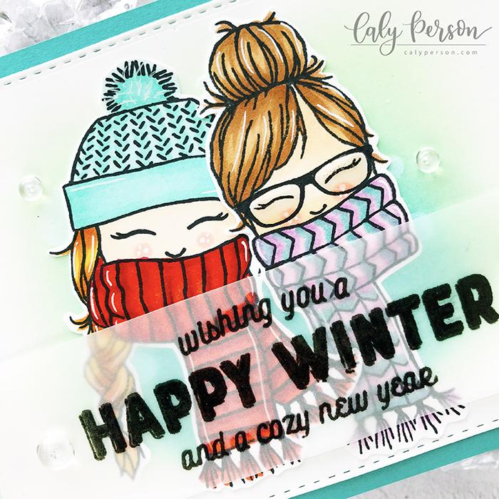 C9 Winter Wear 3