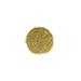 HA Gold Glitter Embossing Powder