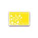 HA Lemon Yellow Ink