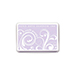 HA Soft Purple Ink