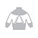 SSS/HA Christmas Sweater