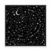 HA Star Light Star Bright Bold Prints