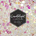 HBS Candelight Confetti Mix
