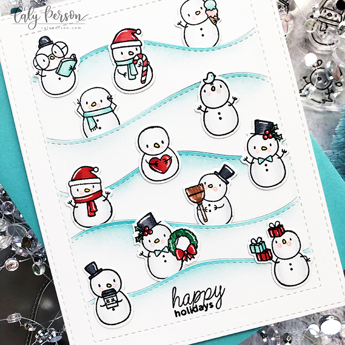 ME CT Little Snowman Agenda 3.jpg