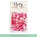 PPP Valentine Confetti Mix