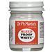 Dr. Ph Martin's Bleedproof White Ink