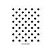 TSM Perfect Polka Dots