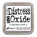 TH Distress Oxide Custom Pad