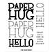TSM Hugs & Hello