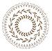 SB GF Circle Patterns