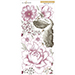 ALT Peonies in Blossom A Decal Set