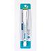LF Glitter Pen